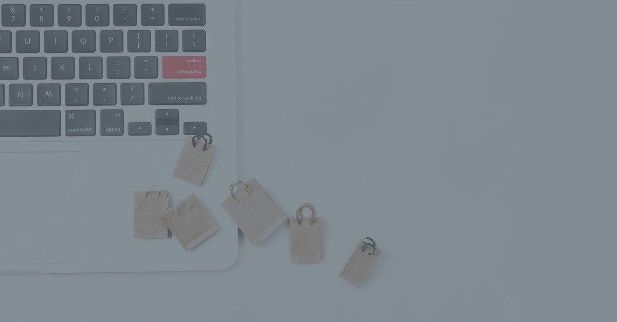 Как увеличить конверсию онлайн-продаж?