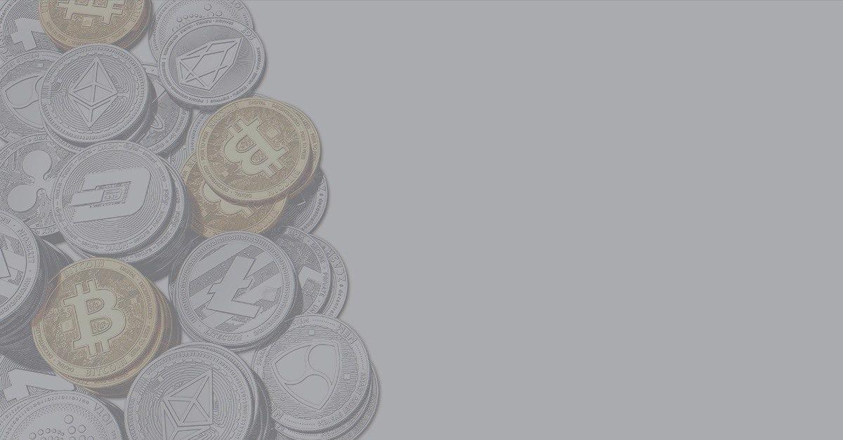 Готовим криптовалюты к оплате: истории успеха
