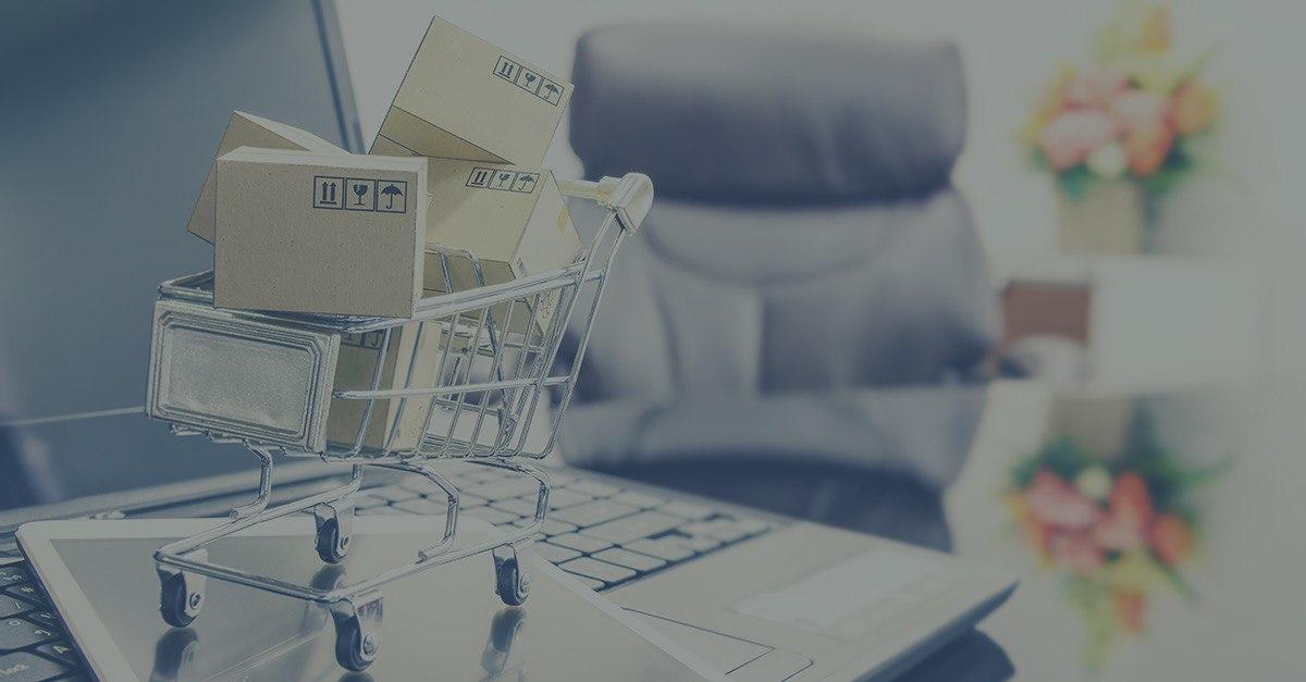 """Кросс-продажи, импульсивные покупки, """"в один клик"""" и другие приемы э-коммерции"""