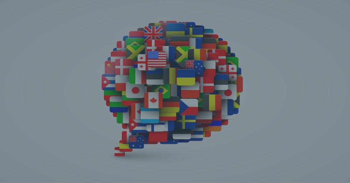 Э-коммерция: Как выйти на новые рынки и говорить с клиентом на его языке?