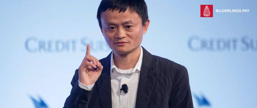 Полезные советы от самого богатого человек Китая