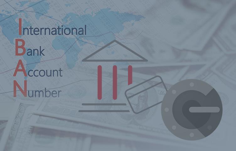 Bank-as-a-Service: новые шансы, новые горизонты
