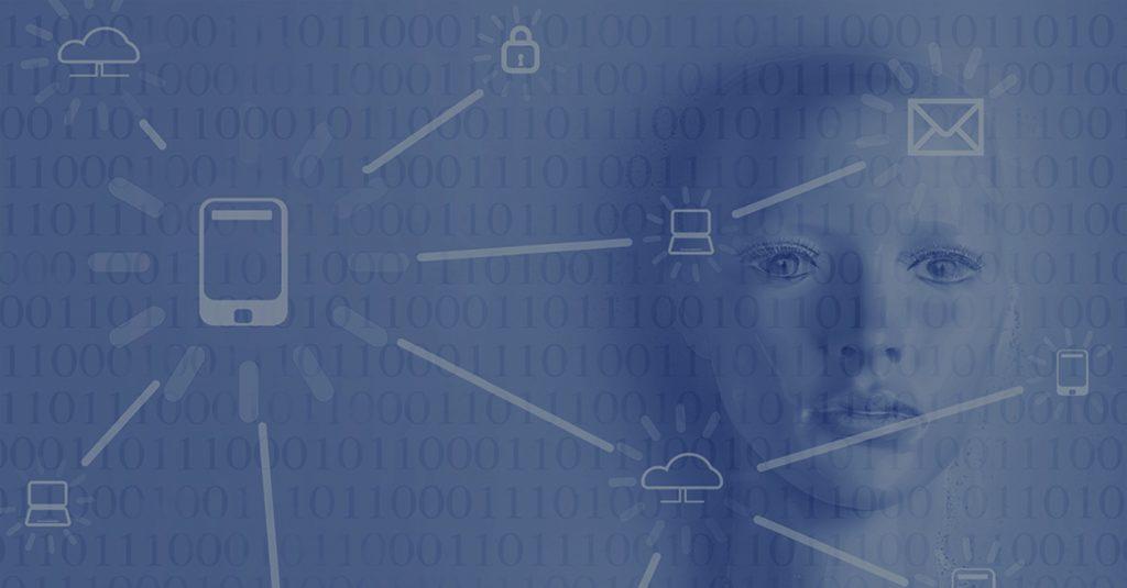 Искусственный интеллект: ваш гид в мире э-коммерции