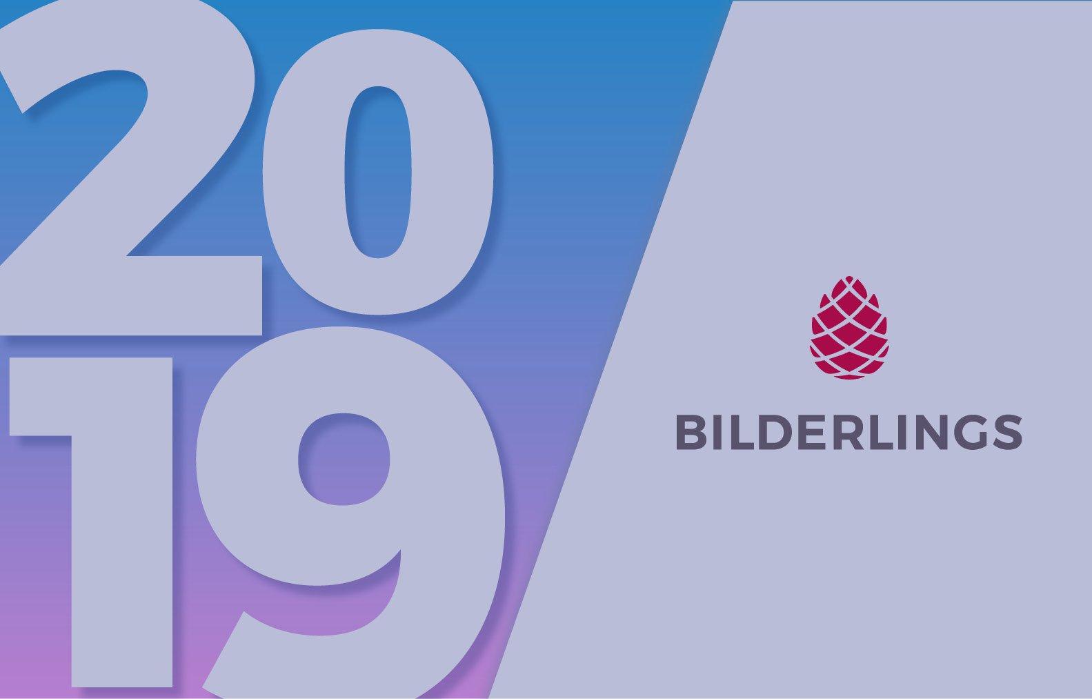2019 год вместе с Bilderlings: настоящее и будущее
