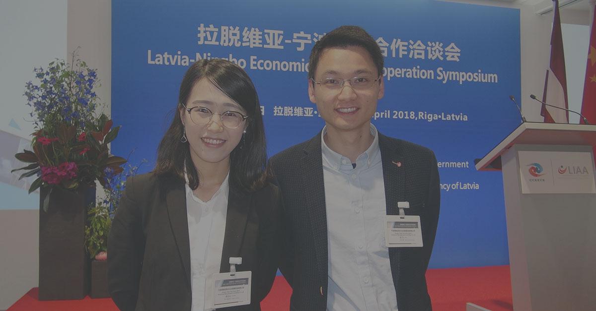 Цифровой дракон. Опыт высоких технологий Китая