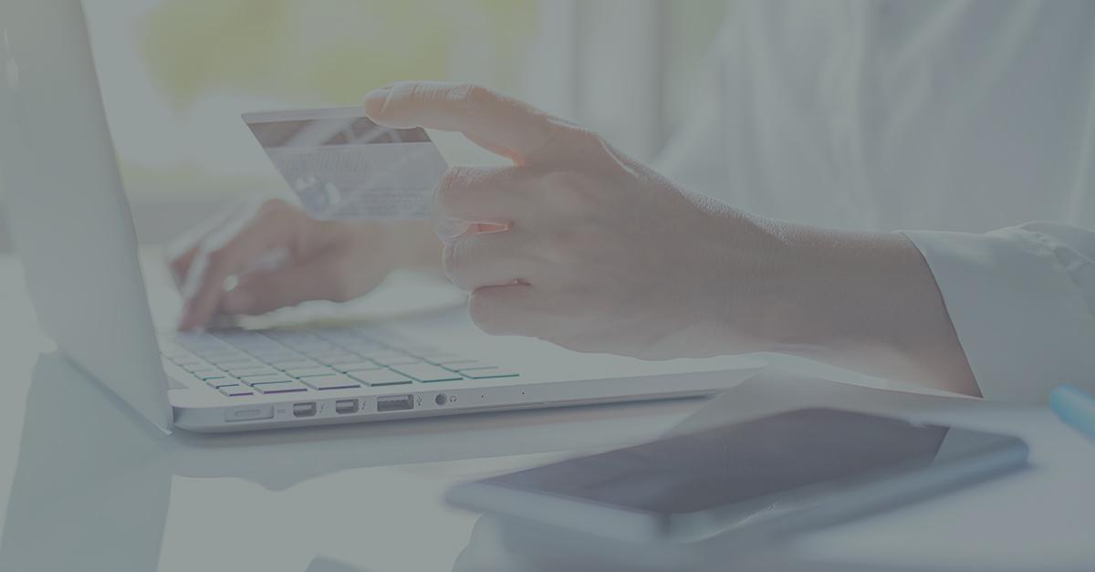 Процессинговые услуги: не роскошь, а инструмент заработка