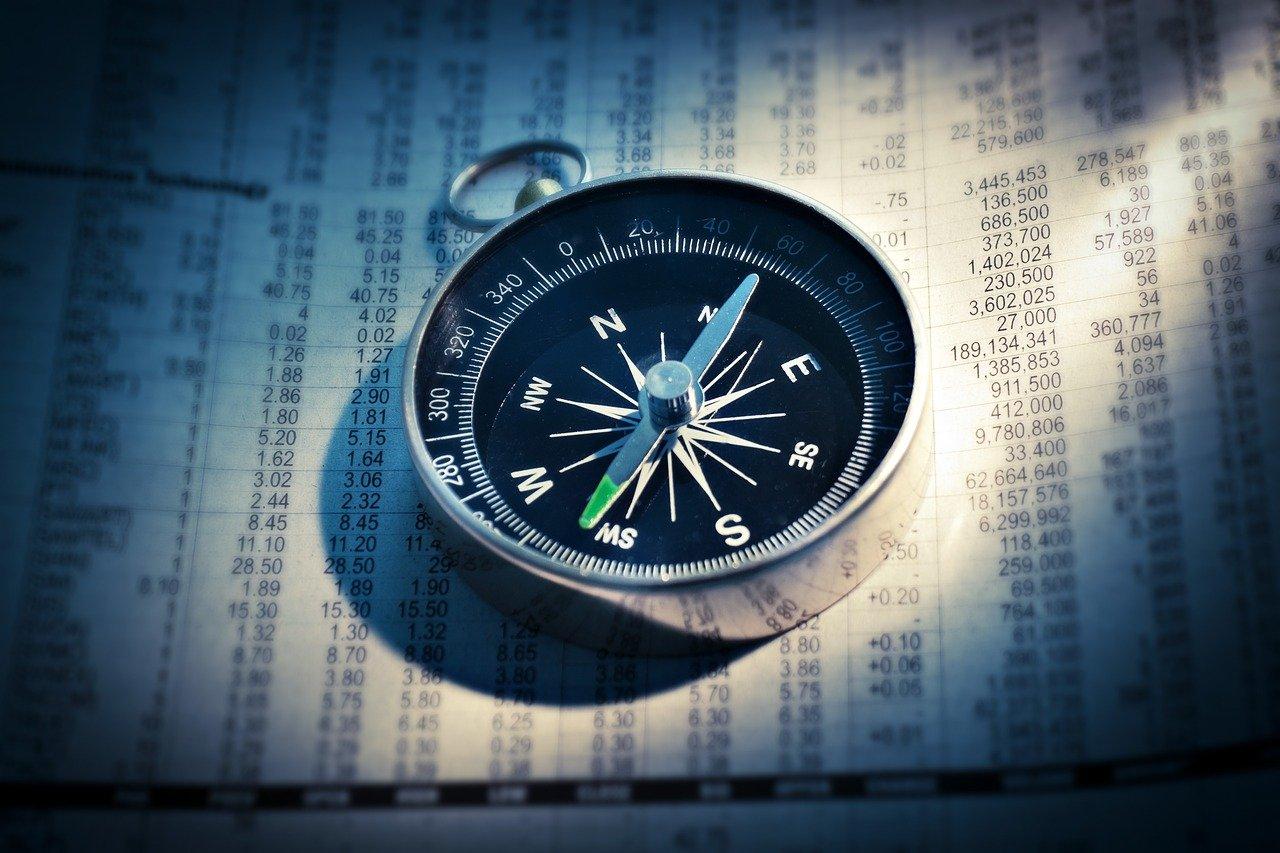 В чем суть финансового рынка и каково его понятие?