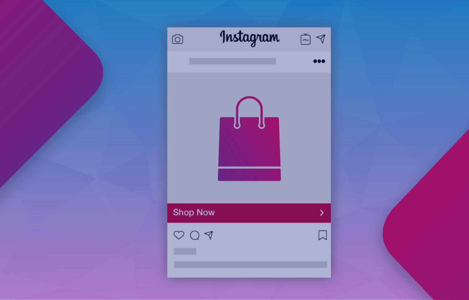 Лидеры мнений в Instagram: как повысить прибыль онлайн-бизнеса