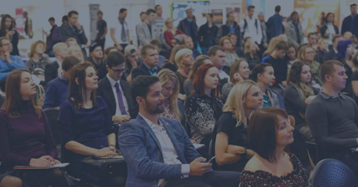 Bilderlings примет участие в Riga COMM 2018, где выступит с докладом
