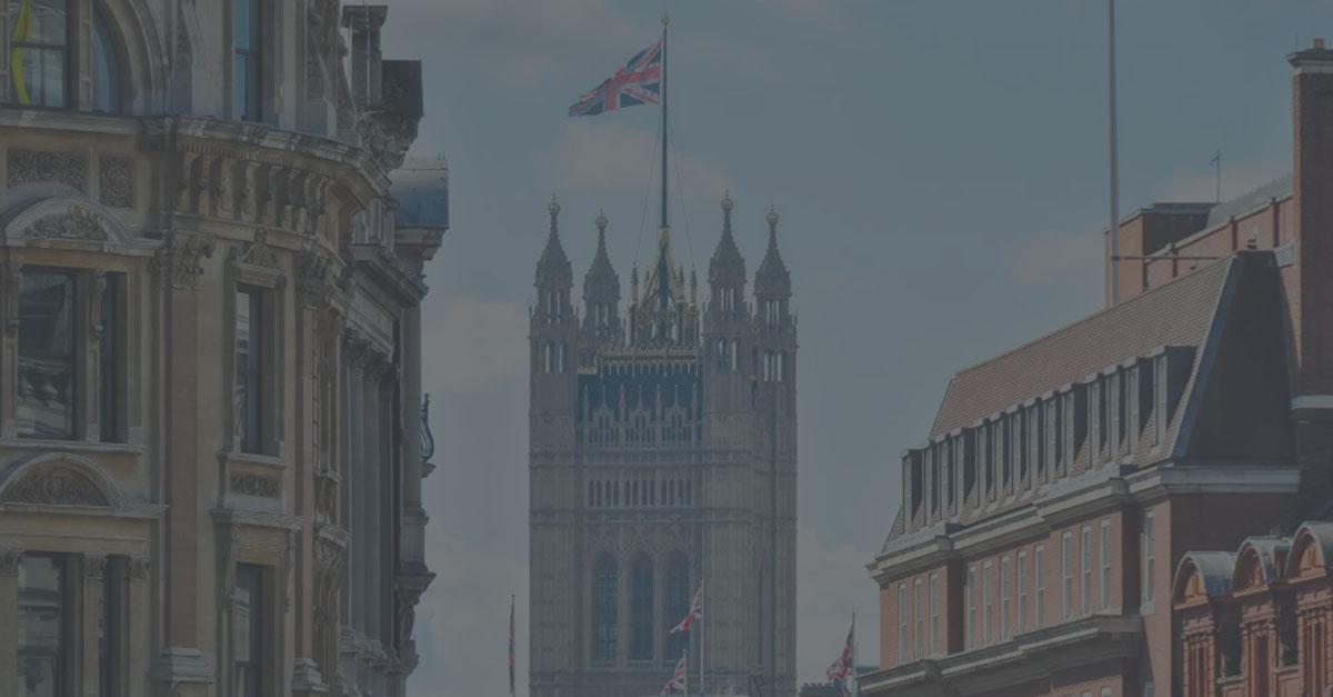 Bilderlings Pay стал работать в Латвии под лицензией финансового регулятора Великобритании