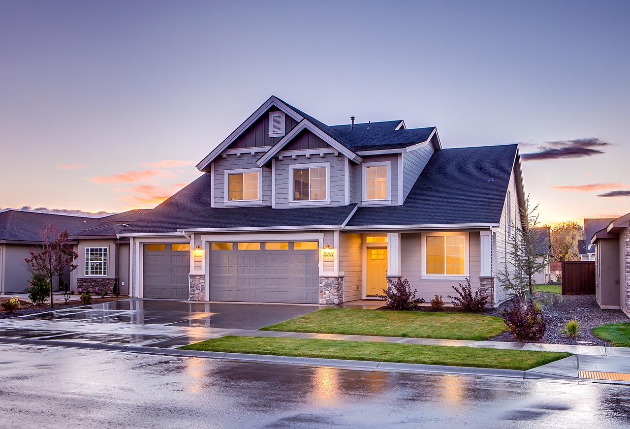 Что происходит с налогом на имущество