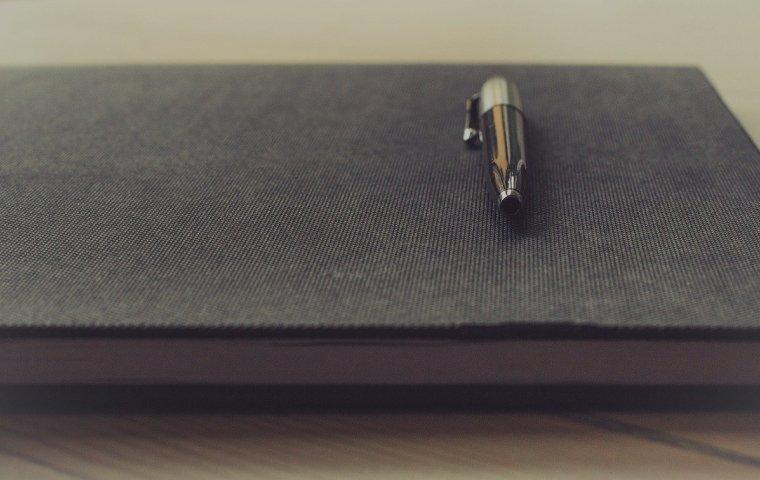 Патент на работу: подробности и нюансы