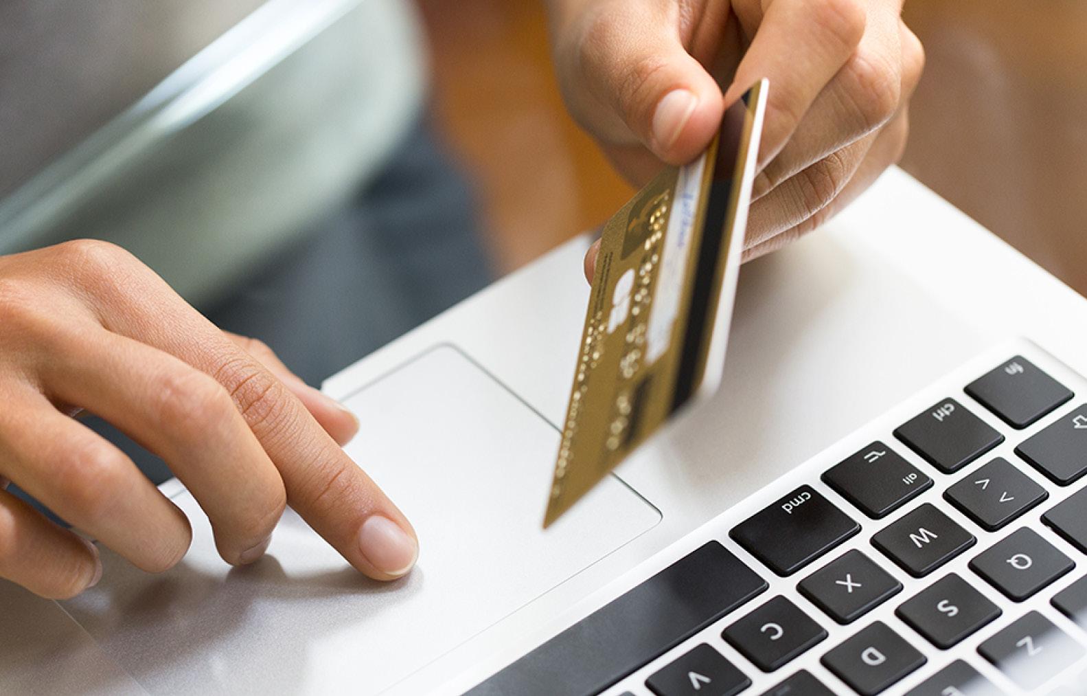 Что важно учитывать в системе процессинга платежей