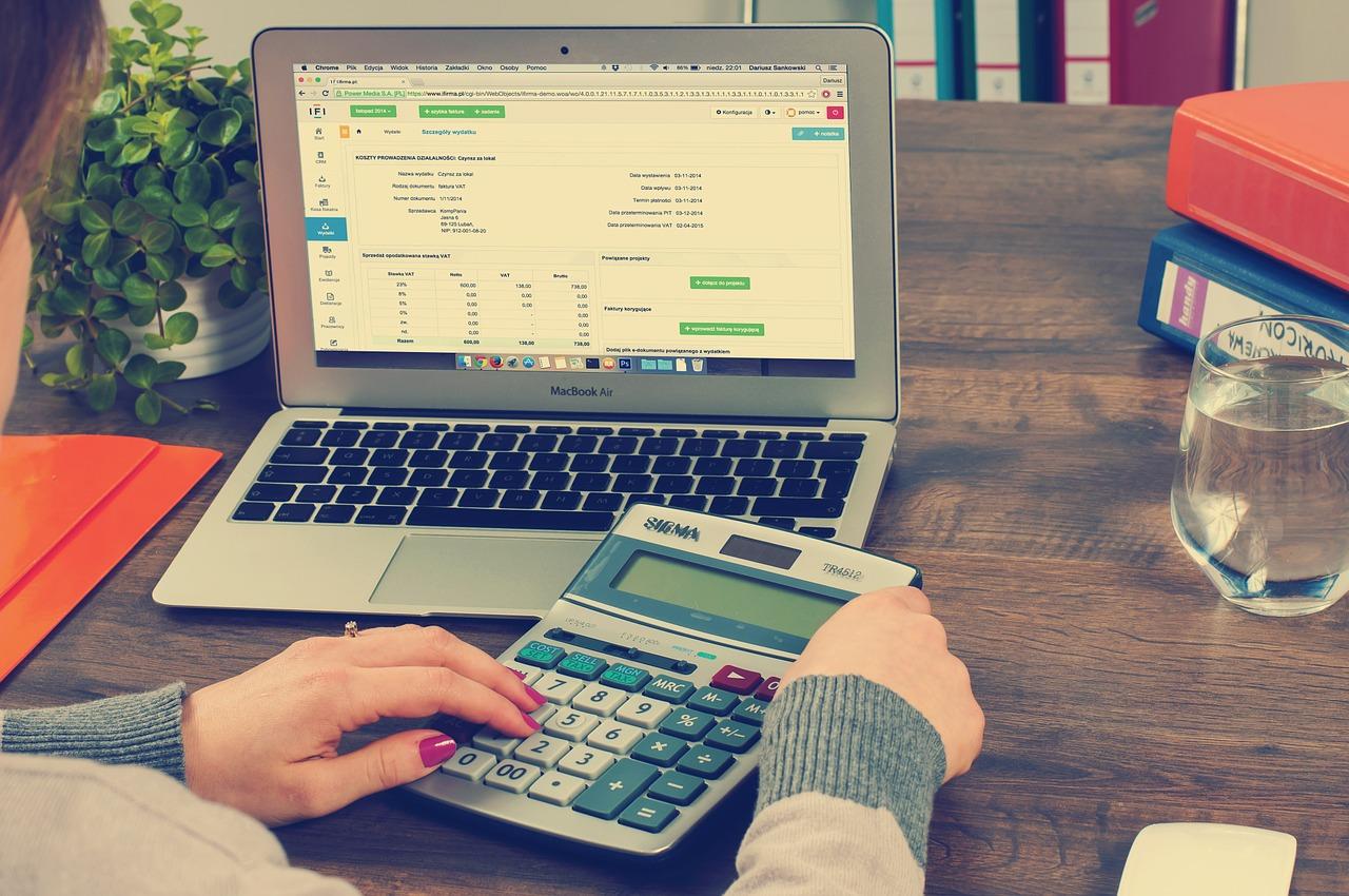 Какие налоги платят организации?