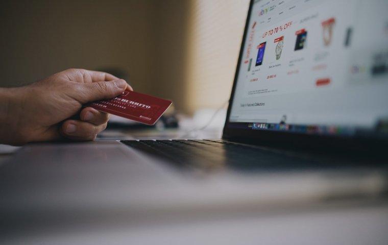 Что нужно знать о платежных системах для интернет-магазинов