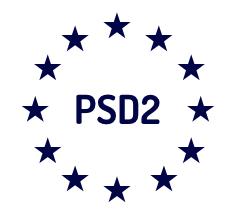 Евросоюз: на пороге финансовой революции. Что нужно знать про PSD2?