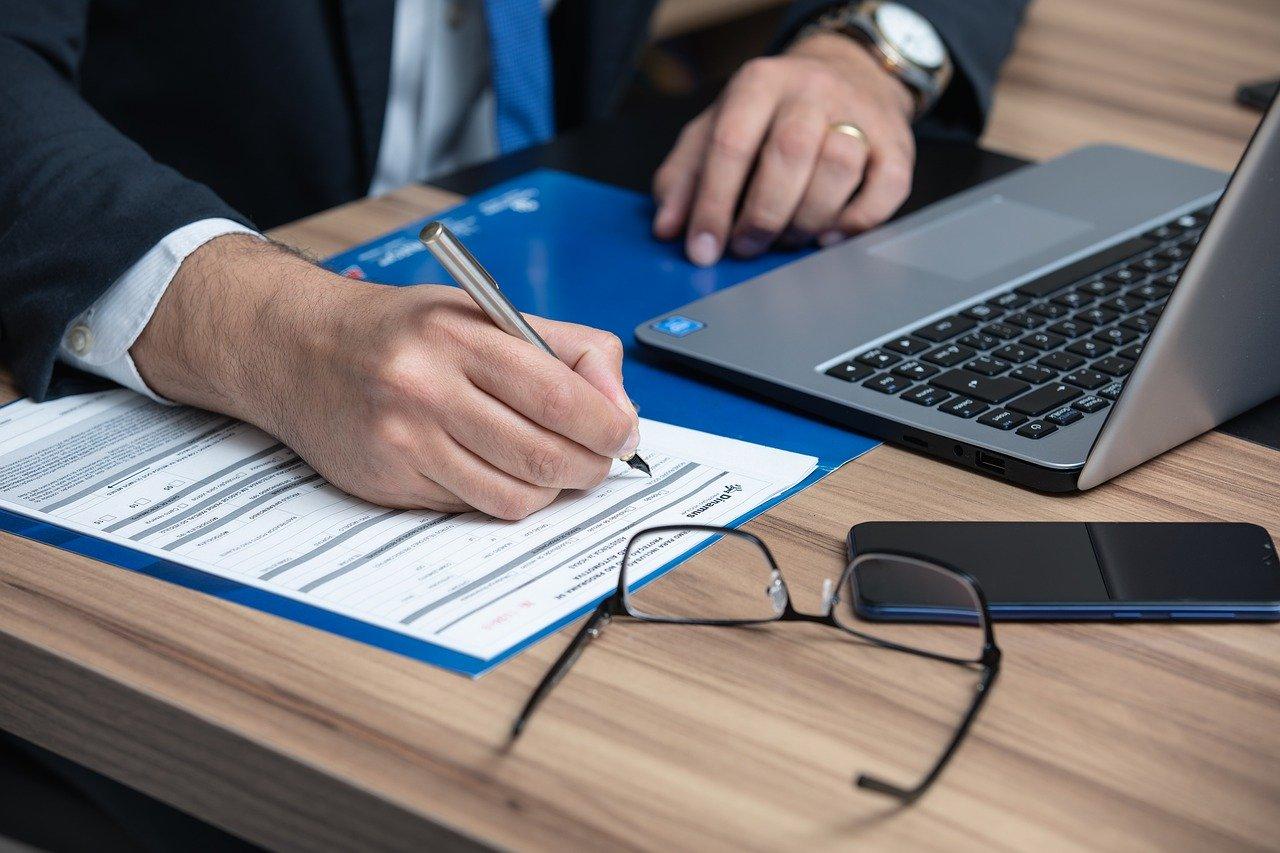 Регистрация компании иностранным гражданином