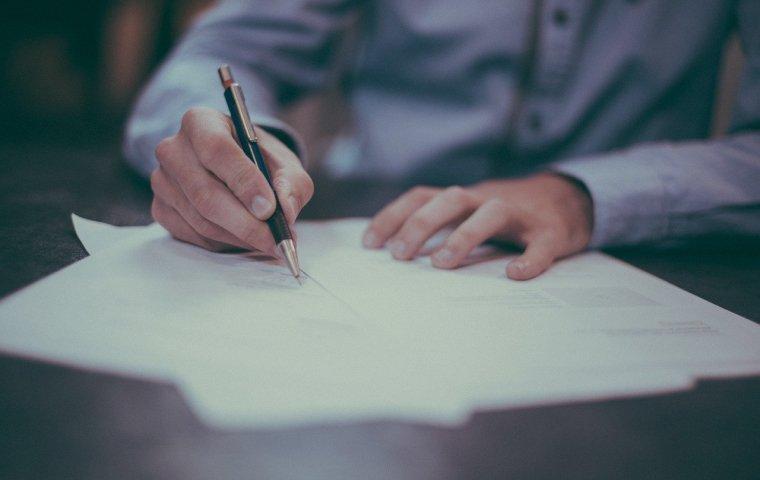 Что нужно знать о товарном знаке юридическим лицам?