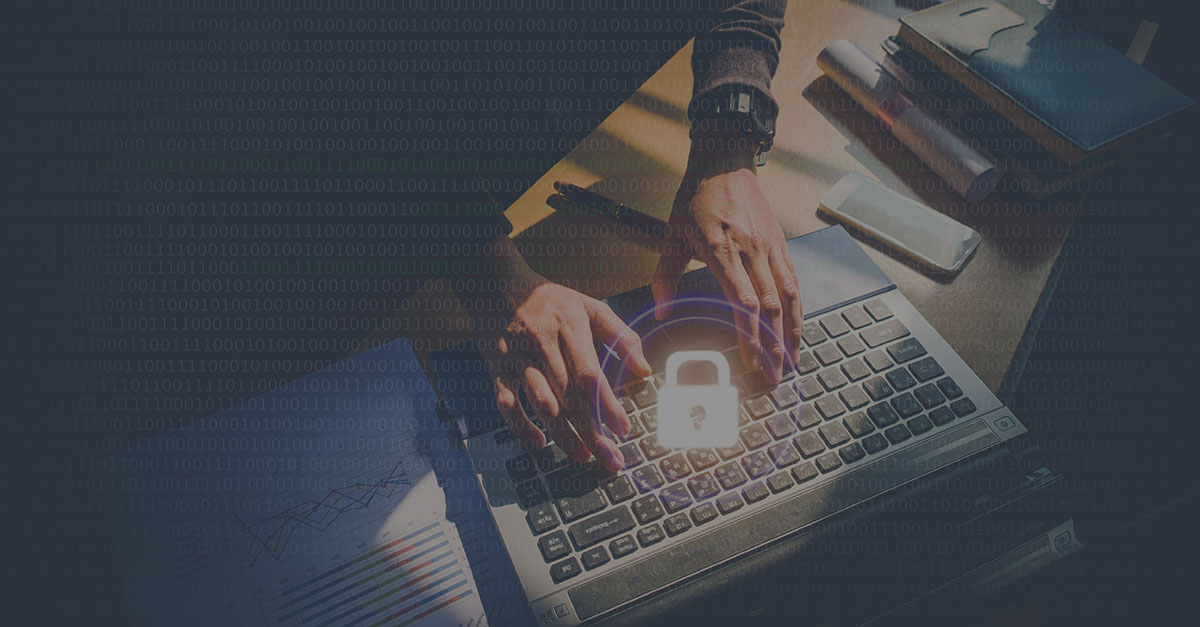 Все, что нужно знать про безопасность в интернете