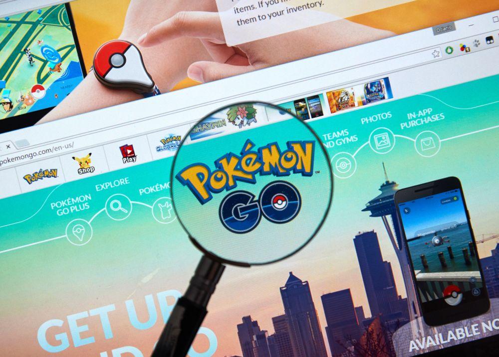Игровая индустрия: онлайн-опыт геймеров и платежных сервисов