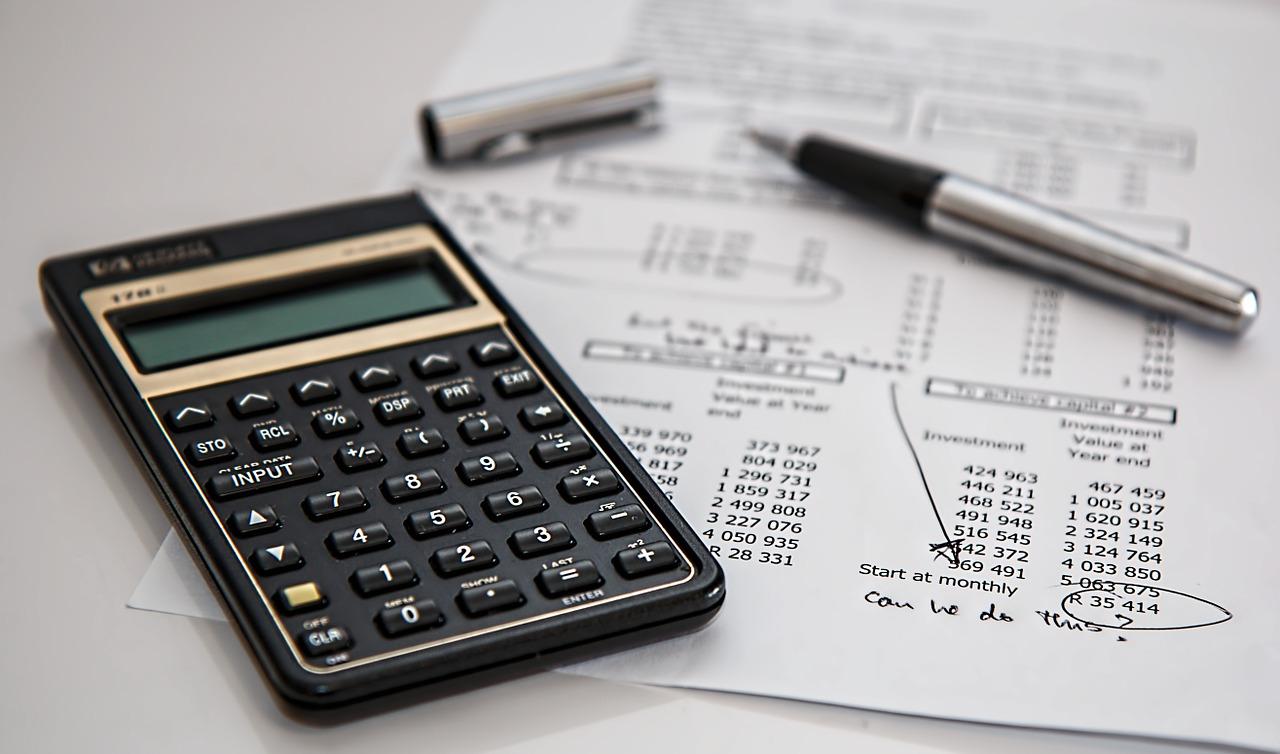 Кому и как нужно платить земельный налог?