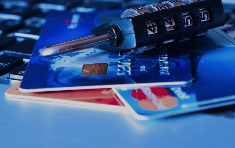 VISA или MasterCard: выбираем платежную систему